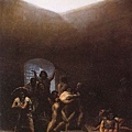 Goya_1794_The Madhouse_46x31cm.JPG