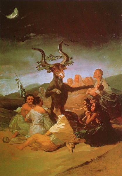 Goya_1795-8_Witches' Sabbath_43x40cm.JPG
