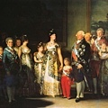 Goya_1800_King Chales IV and his Family_280x336cm.JPG