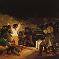 Goya_1814_The Third of May_266x345cm.JPG