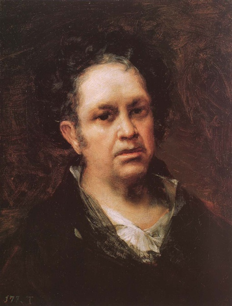 Goya_1815_Self-Portrait_46x35cm.JPG