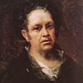 Goya_1815_Self-Portrait_46x35cm.JPG