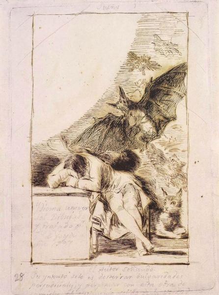 Goya_ca.1797_The Sleep of Reason Produces Monsters.JPG