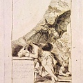 Goya_ca.1797_The Sleep of Reason Produces Monsters.JPG