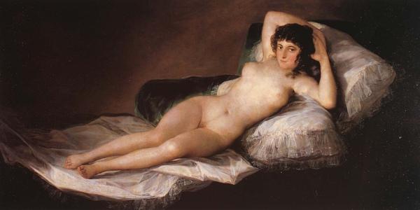 Goya_ca.1800_The Naked Maja_97x190cm.JPG