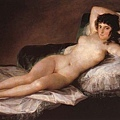 Goya_ca.1800_The Naked Maja_97x190cm.JPG
