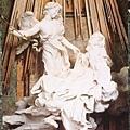 Gianlorenzo Bernini_1645-52_Ecstasy of  St. Teresa_h351cm.JPG