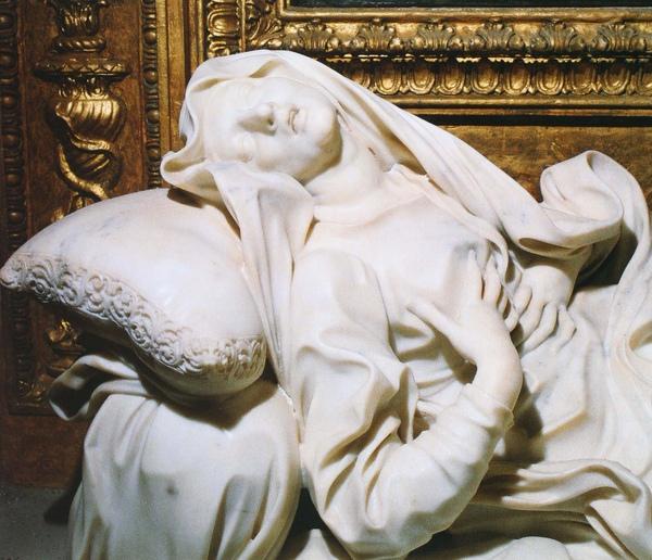 Gianlorenzo Bernini_1647_The Altieri ChaThe Blessed Lodovica Albertoni_detail(1).JPG