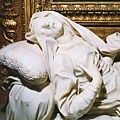 Gianlorenzo Bernini_1647_The Altieri ChaThe Blessed Lodovica Albertoni_detail(1).JPG