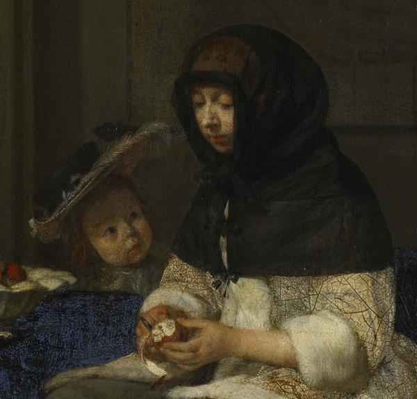 Gerard ter Borch_ca.1660_削蘋果的女人_detail(2).jpg