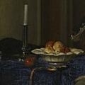 Gerard ter Borch_ca.1660_削蘋果的女人_detail(4).jpg