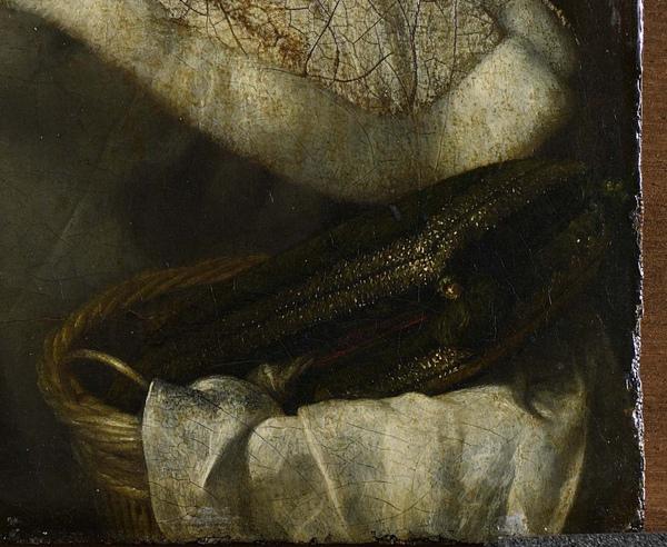 Gerard ter Borch_ca.1660_削蘋果的女人_detail(5).jpg