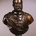 Giovanni Bologna_ca.1611_Bust of Grand Duke Francesco I de'Medici.JPG