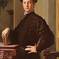 Bronzino_ca.1503_Portrait of a Young Man_95.5x74.9cm.JPG