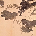 明_徐渭_寫生冊_第五幅_葡萄_局部(1)_(0021.na).jpg