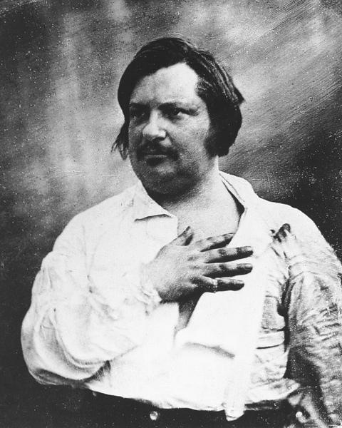 1842年,巴爾扎克.JPG