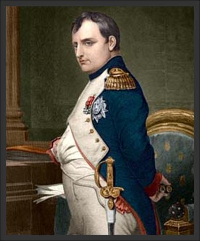 拿破崙.jpg