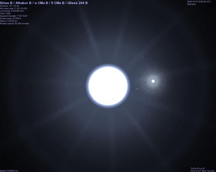 750px-Celestia_Sirius.jpg