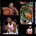 2012-13 NBA球季展望