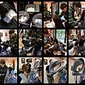 2013 1116 新北市 mod's hair3.jpg
