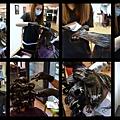2013 1116 新北市 mod's hair6.jpg