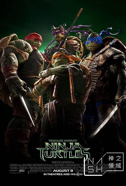 teenage_mutant_ninja_turtles_ver15_xxlg-720x1066.jpg