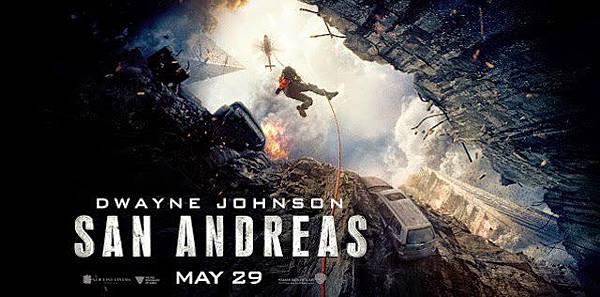 San Andreas Movie.jpg