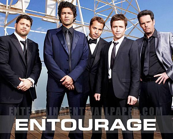 tv_entourage10.jpg