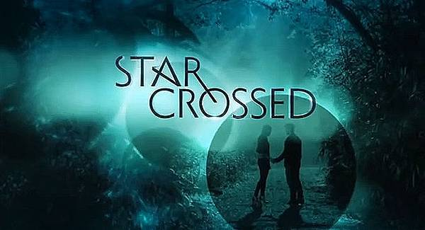 Star_Crossed_Series_Logo.jpg