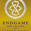 Endgame: The Calling (Endgame #1)