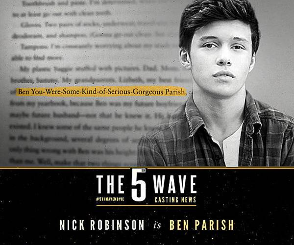 5th-wave-nick-robinson.jpg