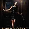 The-Lying-Game-Season-2_1356288674.jpeg