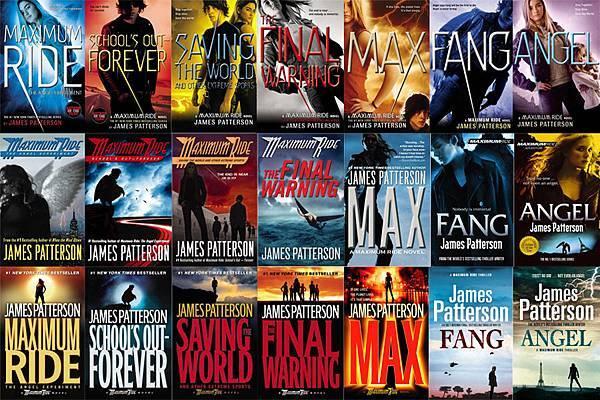 MR_Books.jpg