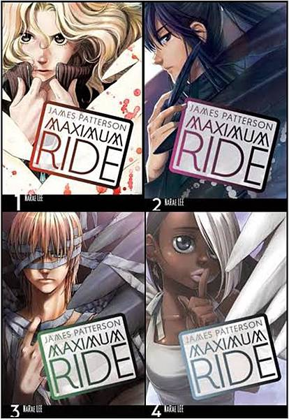 MaximumRideManga.jpg
