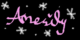Pen (Flake+Pink)