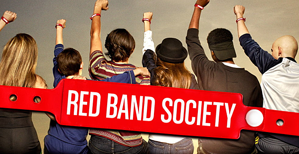 Red-Band-Society-Fox-poster