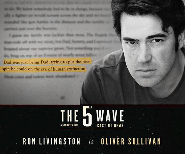 5th-wave-ron-livingston-oliver-sullivan-casting.jpg