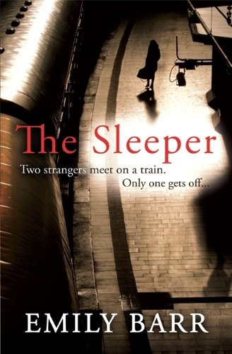 The Sleeper 夜車