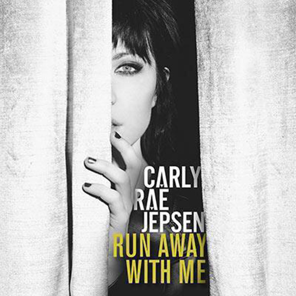 carly-rae-jepsen-run-away-with-me