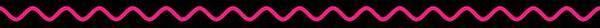 分隔線 (pink)