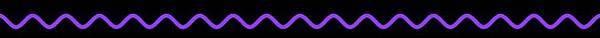 分隔線 (purple)