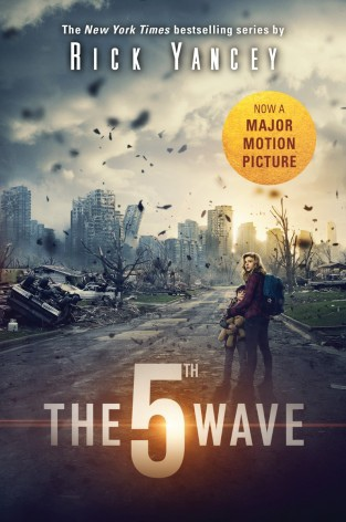 5th-wave-MTI-cover-313x472