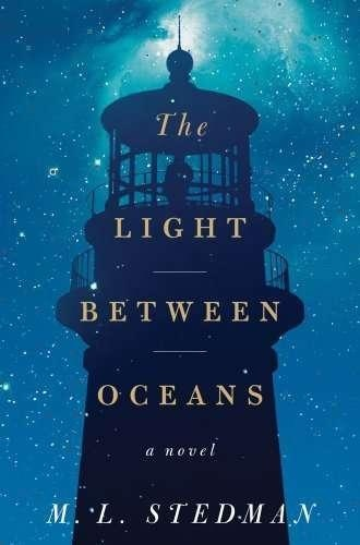 the light between oceans (en)