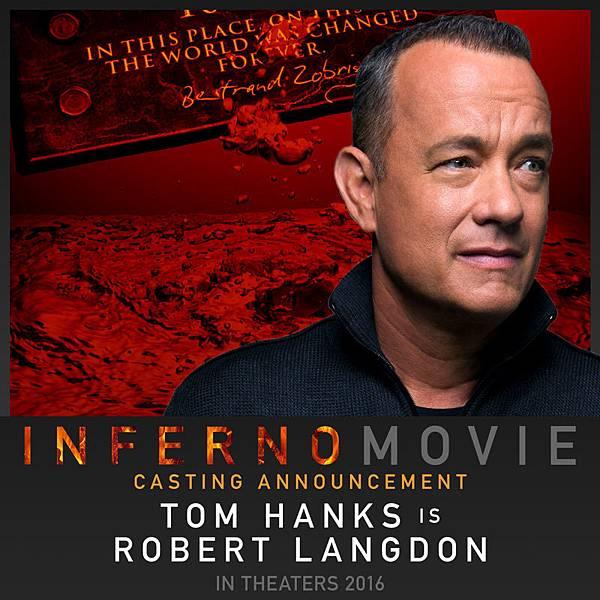 Inferno  (movie)