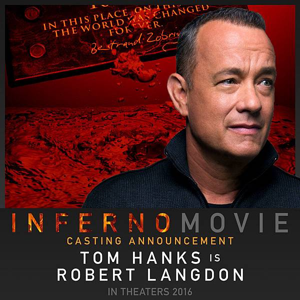 Inferno  (movie)