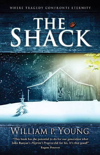 Shack (en)