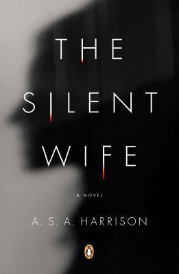 The Silent Wife (en)