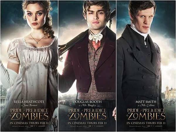 pride-prejudice-zombies-characters-2.jpg