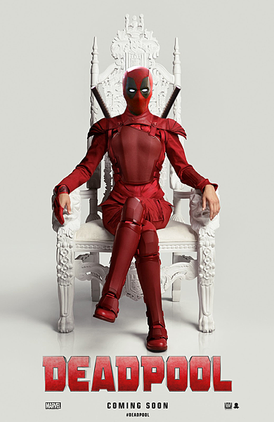 ryan-reynolds-on-deadpool-easter-eggs-and-x-men-movie-crossovers