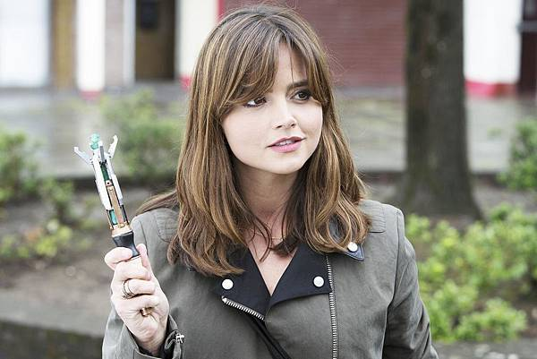 150709-news-doctor-who-jenna-coleman.jpg